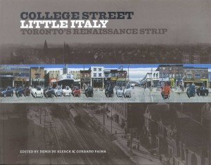 college-street-little-italy-web